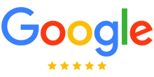 5 Star Google Review-Jonesboro Dumpster Rental & Junk Removal Services-We Offer Residential and Commercial Dumpster Removal Services, Portable Toilet Services, Dumpster Rentals, Bulk Trash, Demolition Removal, Junk Hauling, Rubbish Removal, Waste Containers, Debris Removal, 20 & 30 Yard Container Rentals, and much more!