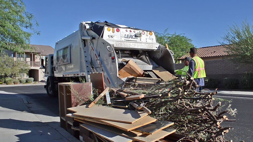 Bulk Trash-Jonesboro Dumpster Rental & Junk Removal Services-We Offer Residential and Commercial Dumpster Removal Services, Portable Toilet Services, Dumpster Rentals, Bulk Trash, Demolition Removal, Junk Hauling, Rubbish Removal, Waste Containers, Debris Removal, 20 & 30 Yard Container Rentals, and much more!