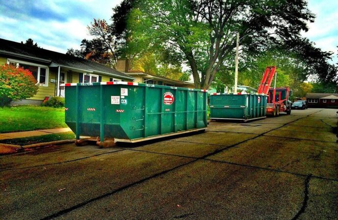 Commercial Dumpster rental services-Jonesboro Dumpster Rental & Junk Removal Services-We Offer Residential and Commercial Dumpster Removal Services, Portable Toilet Services, Dumpster Rentals, Bulk Trash, Demolition Removal, Junk Hauling, Rubbish Removal, Waste Containers, Debris Removal, 20 & 30 Yard Container Rentals, and much more!