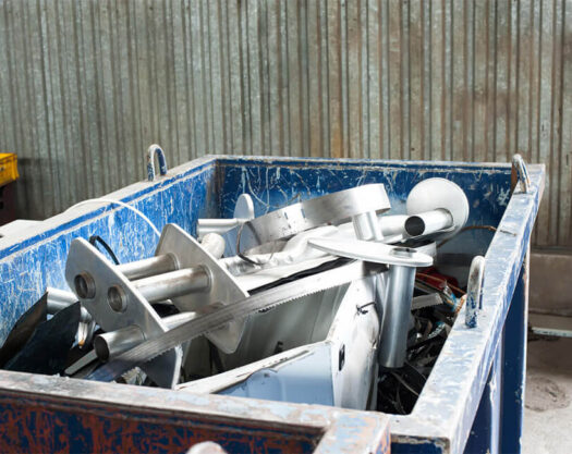 Commercial Junk Removal-Jonesboro Dumpster Rental & Junk Removal Services-We Offer Residential and Commercial Dumpster Removal Services, Portable Toilet Services, Dumpster Rentals, Bulk Trash, Demolition Removal, Junk Hauling, Rubbish Removal, Waste Containers, Debris Removal, 20 & 30 Yard Container Rentals, and much more!