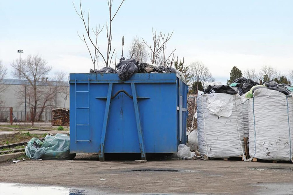 Contact Us-Jonesboro Dumpster Rental & Junk Removal Services-We Offer Residential and Commercial Dumpster Removal Services, Portable Toilet Services, Dumpster Rentals, Bulk Trash, Demolition Removal, Junk Hauling, Rubbish Removal, Waste Containers, Debris Removal, 20 & 30 Yard Container Rentals, and much more!