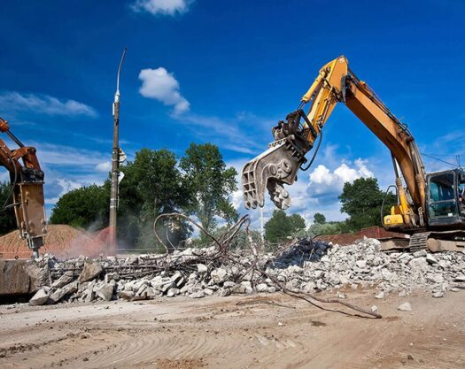 Demolition Removal-Jonesboro Dumpster Rental & Junk Removal Services-We Offer Residential and Commercial Dumpster Removal Services, Portable Toilet Services, Dumpster Rentals, Bulk Trash, Demolition Removal, Junk Hauling, Rubbish Removal, Waste Containers, Debris Removal, 20 & 30 Yard Container Rentals, and much more!