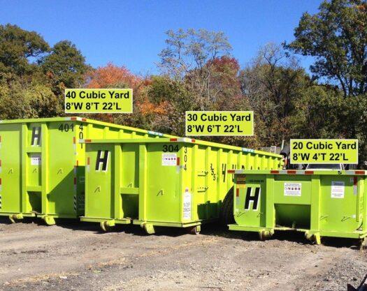 Dumpster Sizes-Jonesboro Dumpster Rental & Junk Removal Services-We Offer Residential and Commercial Dumpster Removal Services, Portable Toilet Services, Dumpster Rentals, Bulk Trash, Demolition Removal, Junk Hauling, Rubbish Removal, Waste Containers, Debris Removal, 20 & 30 Yard Container Rentals, and much more!