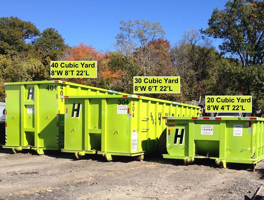 Dumpster Sizes-Jonesboro Dumpster Rental & Junk Removal Services-We Offer Residential and Commercial Dumpster Removal Services, Portable Toilet Services, Dumpster Rentals, Bulk Trash, Demolition Removal, Junk Hauling, Rubbish Removal, Waste Containers, Debris Removal, 20 & 30 Yard Container Rentals, and much more!