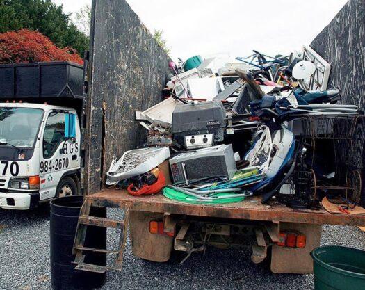 Junk Hauling-Jonesboro Dumpster Rental & Junk Removal Services-We Offer Residential and Commercial Dumpster Removal Services, Portable Toilet Services, Dumpster Rentals, Bulk Trash, Demolition Removal, Junk Hauling, Rubbish Removal, Waste Containers, Debris Removal, 20 & 30 Yard Container Rentals, and much more!