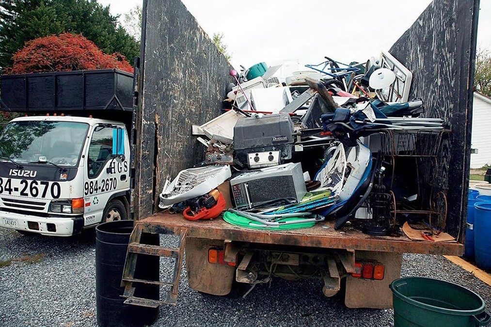 Junk Hauling-Jonesboro Dumpster Rental & Junk Removal Services-We Offer Residential and Commercial Dumpster Removal Services, Portable Toilet Services, Dumpster Rentals, Bulk Trash, Demolition Removal, Junk Hauling, Rubbish Removal, Waste Containers, Debris Removal, 20 & 30 Yard Container Rentals, and much more!