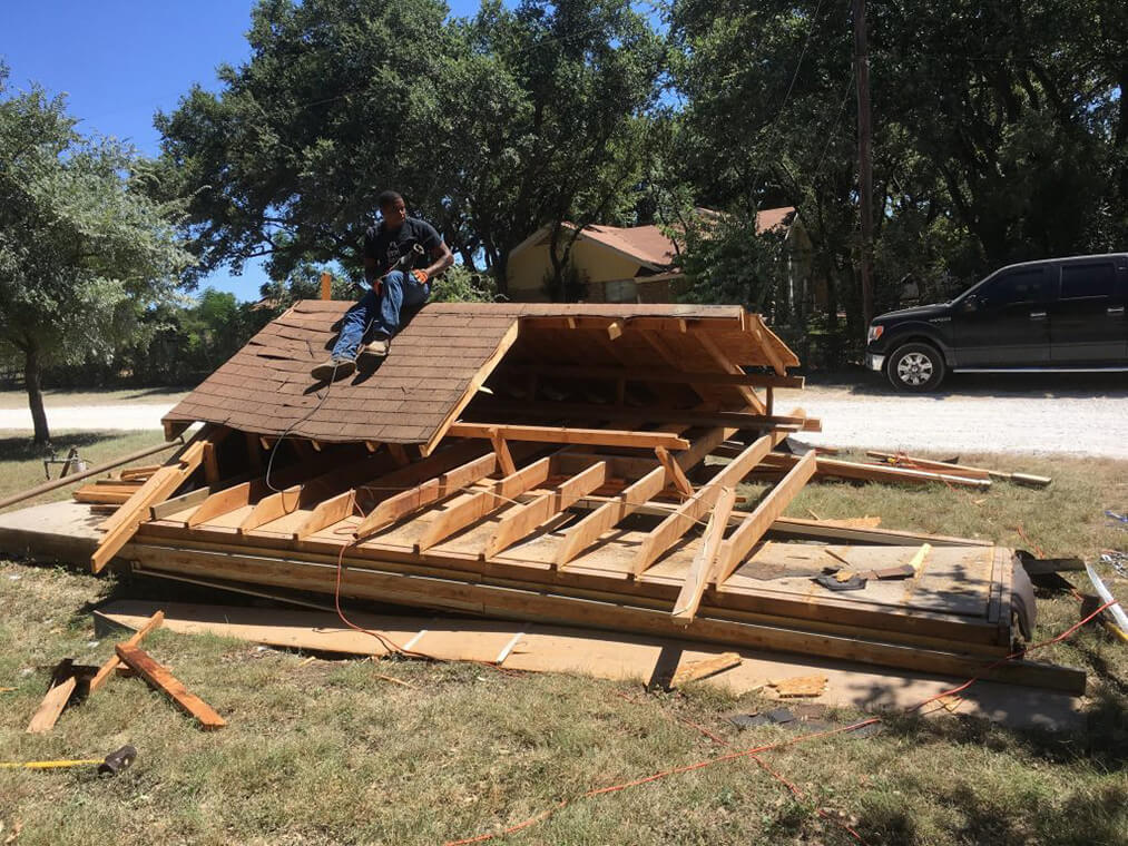 Light Demolition-Jonesboro Dumpster Rental & Junk Removal Services-We Offer Residential and Commercial Dumpster Removal Services, Portable Toilet Services, Dumpster Rentals, Bulk Trash, Demolition Removal, Junk Hauling, Rubbish Removal, Waste Containers, Debris Removal, 20 & 30 Yard Container Rentals, and much more!