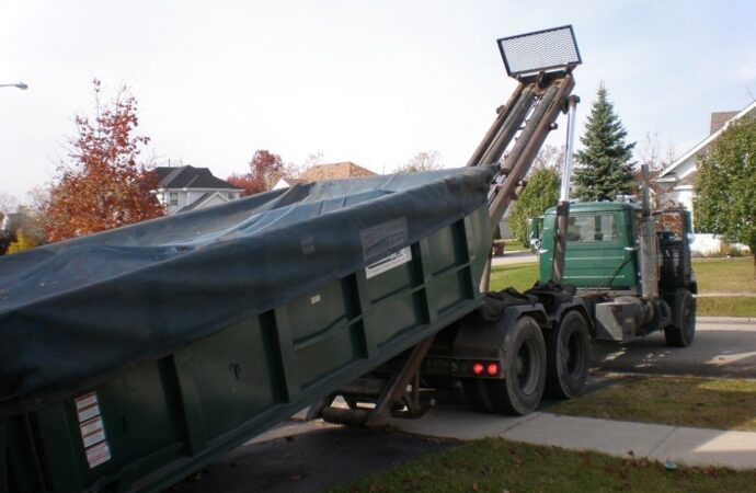 Residential Dumpster Rental Service-Jonesboro Dumpster Rental & Junk Removal Services-We Offer Residential and Commercial Dumpster Removal Services, Portable Toilet Services, Dumpster Rentals, Bulk Trash, Demolition Removal, Junk Hauling, Rubbish Removal, Waste Containers, Debris Removal, 20 & 30 Yard Container Rentals, and much more!