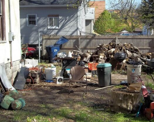 Residential Junk Removal-Jonesboro Dumpster Rental & Junk Removal Services-We Offer Residential and Commercial Dumpster Removal Services, Portable Toilet Services, Dumpster Rentals, Bulk Trash, Demolition Removal, Junk Hauling, Rubbish Removal, Waste Containers, Debris Removal, 20 & 30 Yard Container Rentals, and much more!