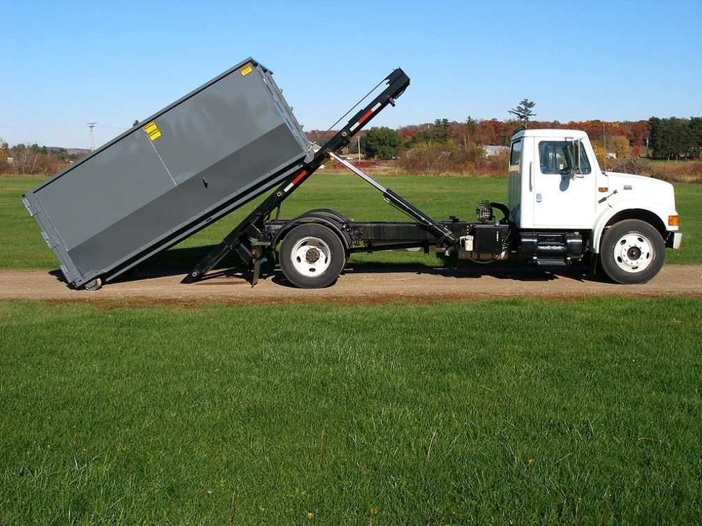 Roll Off Dumpster-Jonesboro Dumpster Rental & Junk Removal Services-We Offer Residential and Commercial Dumpster Removal Services, Portable Toilet Services, Dumpster Rentals, Bulk Trash, Demolition Removal, Junk Hauling, Rubbish Removal, Waste Containers, Debris Removal, 20 & 30 Yard Container Rentals, and much more!
