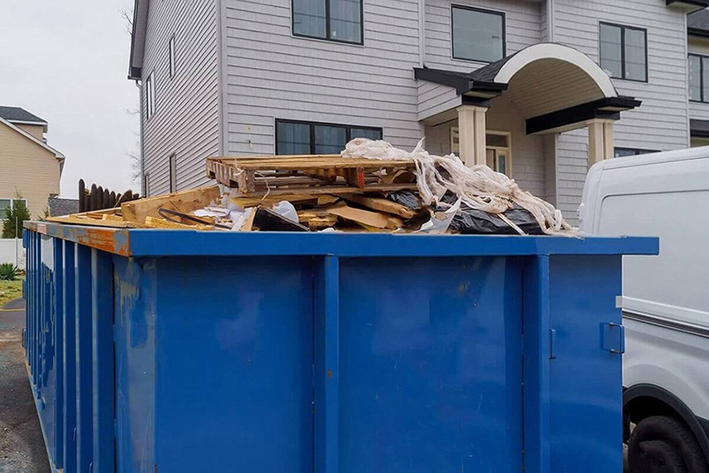 Services-Jonesboro Dumpster Rental & Junk Removal Services-We Offer Residential and Commercial Dumpster Removal Services, Portable Toilet Services, Dumpster Rentals, Bulk Trash, Demolition Removal, Junk Hauling, Rubbish Removal, Waste Containers, Debris Removal, 20 & 30 Yard Container Rentals, and much more!