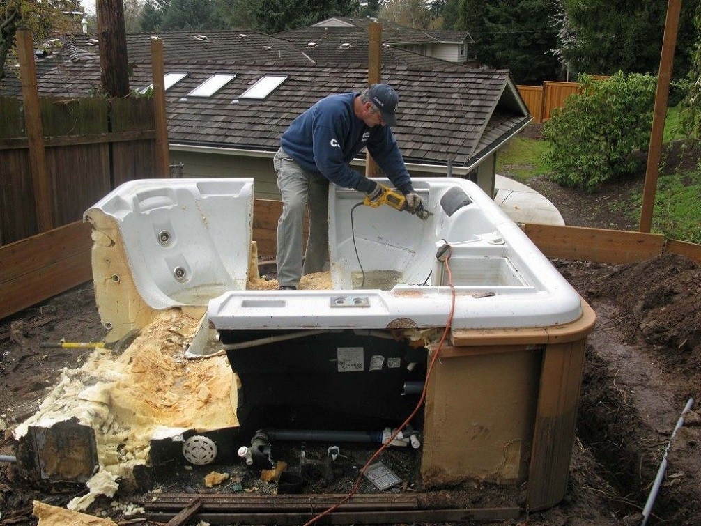 Spa Removal-Jonesboro Dumpster Rental & Junk Removal Services-We Offer Residential and Commercial Dumpster Removal Services, Portable Toilet Services, Dumpster Rentals, Bulk Trash, Demolition Removal, Junk Hauling, Rubbish Removal, Waste Containers, Debris Removal, 20 & 30 Yard Container Rentals, and much more!