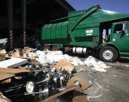 Trash Hauling-Jonesboro Dumpster Rental & Junk Removal Services-We Offer Residential and Commercial Dumpster Removal Services, Portable Toilet Services, Dumpster Rentals, Bulk Trash, Demolition Removal, Junk Hauling, Rubbish Removal, Waste Containers, Debris Removal, 20 & 30 Yard Container Rentals, and much more!