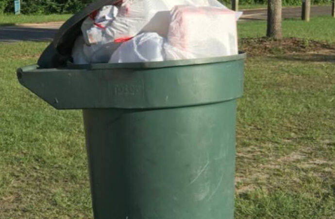 Trash Out-Jonesboro Dumpster Rental & Junk Removal Services-We Offer Residential and Commercial Dumpster Removal Services, Portable Toilet Services, Dumpster Rentals, Bulk Trash, Demolition Removal, Junk Hauling, Rubbish Removal, Waste Containers, Debris Removal, 20 & 30 Yard Container Rentals, and much more!
