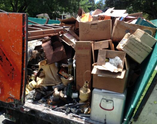 Trash Removal-Jonesboro Dumpster Rental & Junk Removal Services-We Offer Residential and Commercial Dumpster Removal Services, Portable Toilet Services, Dumpster Rentals, Bulk Trash, Demolition Removal, Junk Hauling, Rubbish Removal, Waste Containers, Debris Removal, 20 & 30 Yard Container Rentals, and much more!