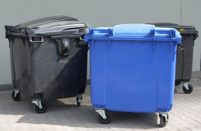 Waste-Containers-Jonesboro-Dumpster-Rental-Junk-Removal-Services-We Offer Residential and Commercial Dumpster Removal Services, Portable Toilet Services, Dumpster Rentals, Bulk Trash, Demolition Removal, Junk Hauling, Rubbish Removal, Waste Containers, Debris Removal, 20 & 30 Yard Container Rentals, and much more!