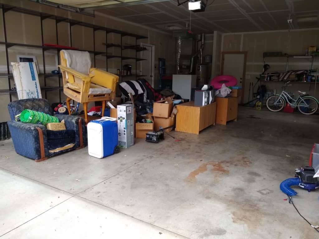Brookland-Jonesboro Dumpster Rental & Junk Removal Services-We Offer Residential and Commercial Dumpster Removal Services, Portable Toilet Services, Dumpster Rentals, Bulk Trash, Demolition Removal, Junk Hauling, Rubbish Removal, Waste Containers, Debris Removal, 20 & 30 Yard Container Rentals, and much more!