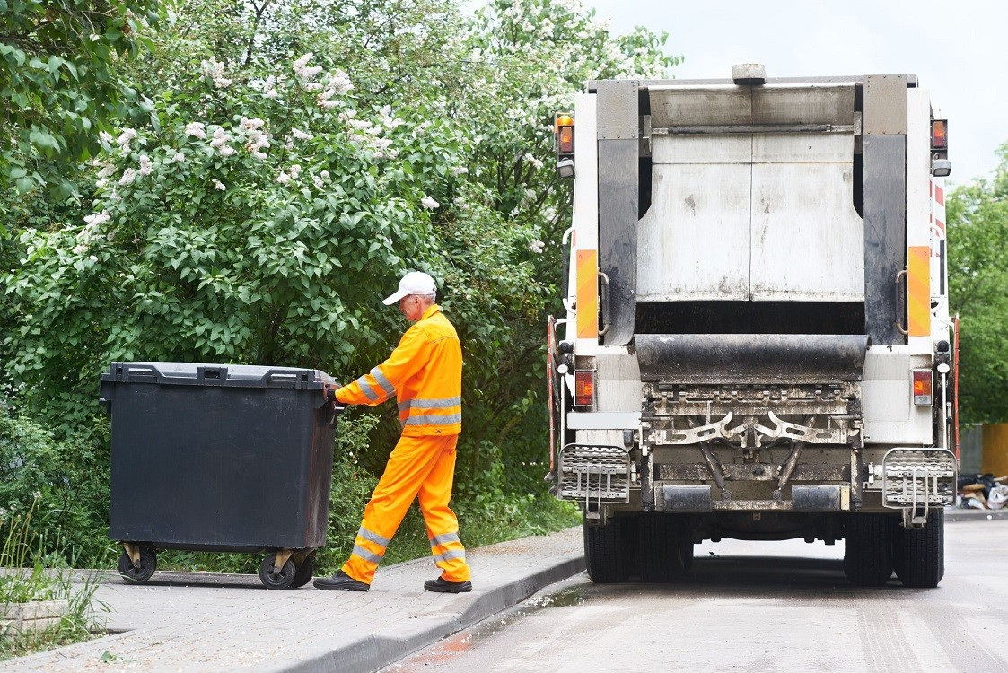 Cash-Jonesboro Dumpster Rental & Junk Removal Services-We Offer Residential and Commercial Dumpster Removal Services, Portable Toilet Services, Dumpster Rentals, Bulk Trash, Demolition Removal, Junk Hauling, Rubbish Removal, Waste Containers, Debris Removal, 20 & 30 Yard Container Rentals, and much more!