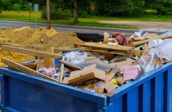 Greenfield-Jonesboro-Dumpster-Rental-Junk-Removal-Services-We Offer Residential and Commercial Dumpster Removal Services, Portable Toilet Services, Dumpster Rentals, Bulk Trash, Demolition Removal, Junk Hauling, Rubbish Removal, Waste Containers, Debris Removal, 20 & 30 Yard Container Rentals, and much more!